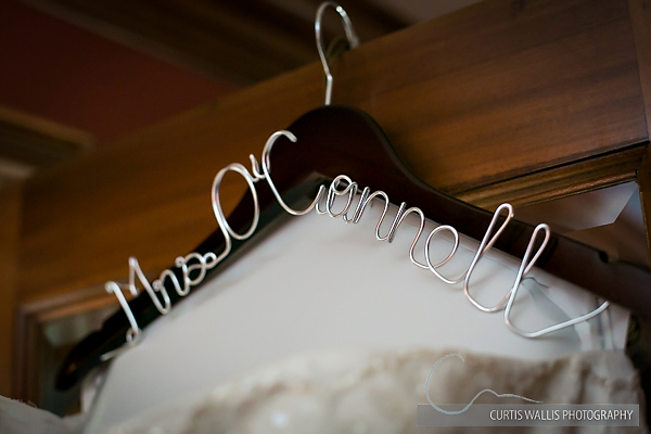 Columbus Ohio Wedding Photographer
