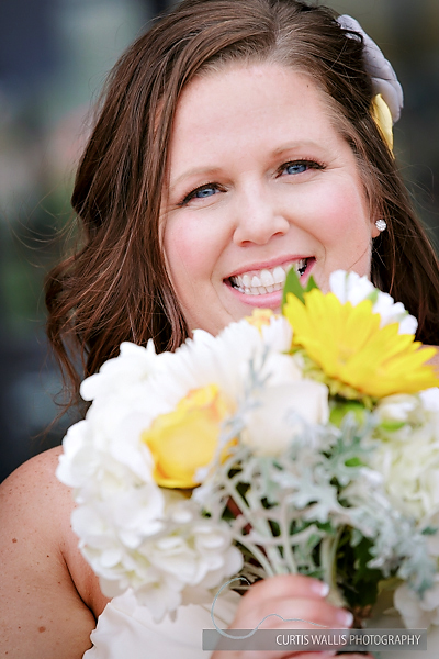 Wedding Photographer New Albany Ohio