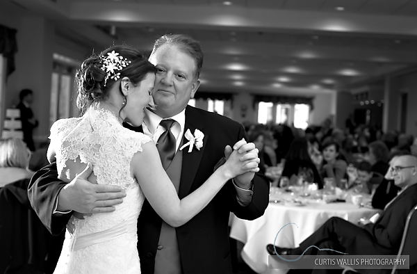 Best Wedding Photographer in Columbus Ohio