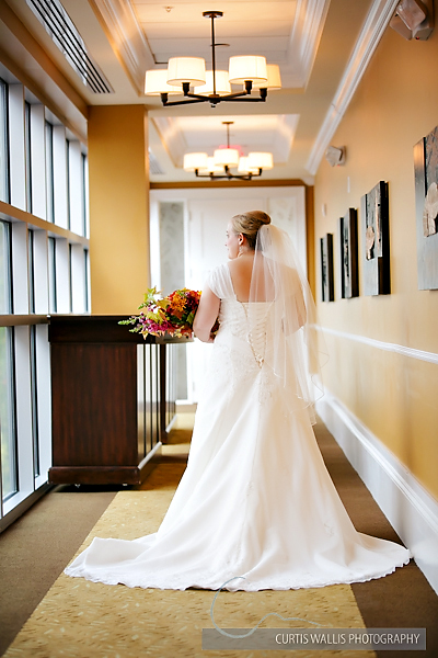 Gahanna Ohio Wedding Photographer